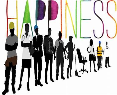 Happiness Workers Compensation Workplace Office Programs York