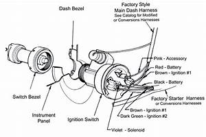 Chevrolet Choke Wiring Diagram Images  Chevrolet  Auto