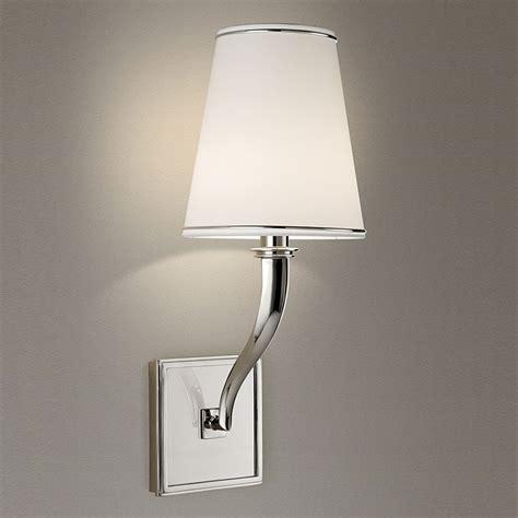 wall lights design vanity bathroom wall lighting with