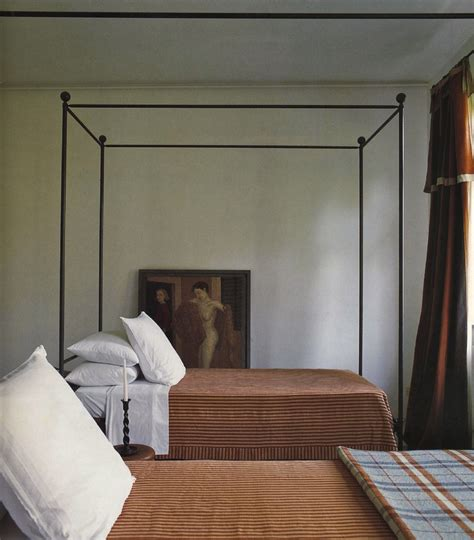 masculine bed frames 28 best images about masculine bedrooms on pinterest contemporary artwork dark hallway and