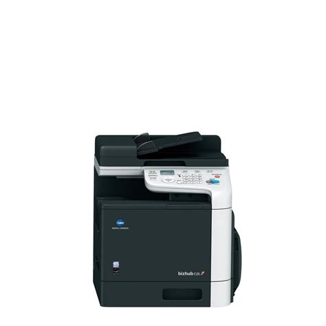 Top 4 download periodically updates information of konica minolta 4000p universal printer driver 3.4.0.0 full driver from the manufacturer, but some our driver download links are directly from our mirrors or publisher's website, konica minolta 4000p universal printer driver 3.4.0.0 torrent files. Free Konica Minolta Bizhub C25 Driver Download - Konica ...