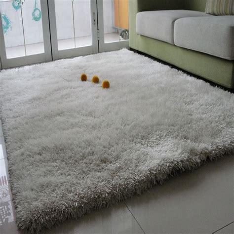 tappeti da letto tappeti per la da letto arredamento casa come