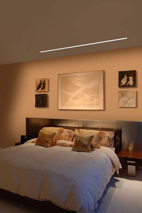 pure lighting reveal wall wash biy vdc plaster