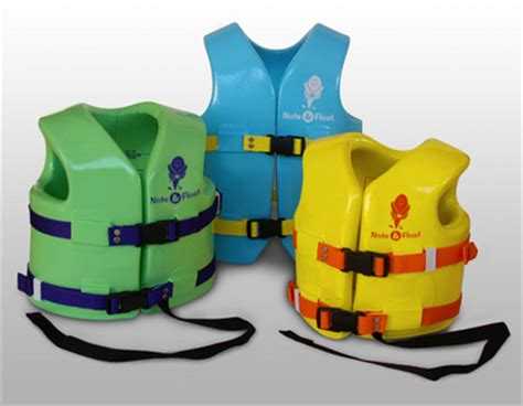 note float childrens xs life jacket