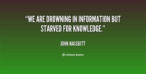 drowning quotes quotesgram