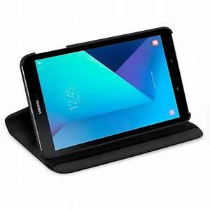 Hülle Für Samsung Tablet : h lle f r samsung galaxy tab s3 9 7 tablet schutzh lle ~ Jslefanu.com Haus und Dekorationen