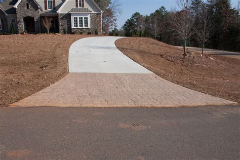 how wide is the average driveway residential driveway design pilotproject org