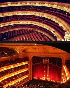 tickets fur la traviata royal opera house in london With katzennetz balkon mit covent garden opera house tickets