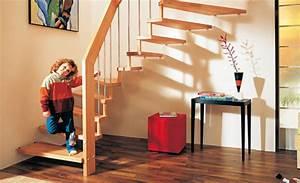 Treppe Zum Dachboden Nachträglich Einbauen : treppe planen treppen fenster balkone ~ Orissabook.com Haus und Dekorationen