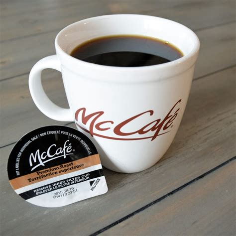 Mcdonalds coffee senior discount price results have been found in the last 90 days, which means that every 12, a new mcdonalds coffee senior discount price result is figured out. Oh, Those McCafé Moments - Listen to Lena