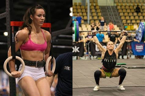 233 Best Images About Camille Leblanc-bazinet On Pinterest
