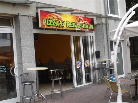 Fotos Zu Pizza & Kebaphaus Yelp