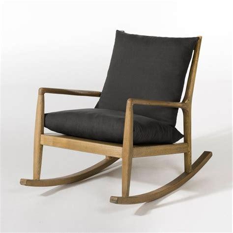 chaise allaitement chaise a bascule allaitement 28 images chaise 224