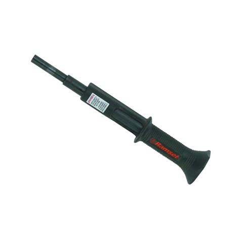 target kitchen knives itw ramset hd222 powder actuated tool single 22