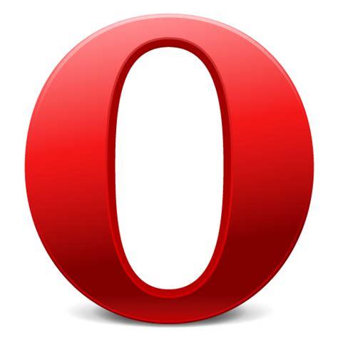 free software opera mini browser