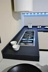 Beautiful Schienale Cucina Vetro Gallery Harrop Us Harrop Us