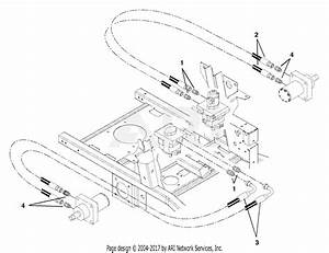Mariner 60 Hp Wiring Diagram
