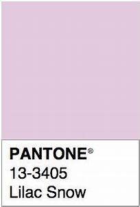 petrol blue pantone - Google Search | Pantone | Pinterest ...