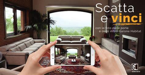 Vinci Sié E Social Fotografico Clienti Infissi Garone Habitat Scade 29