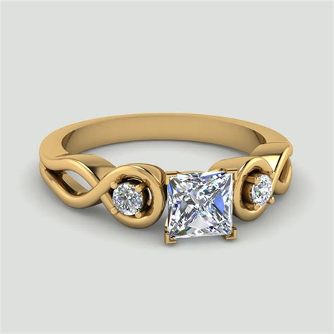 Classic Traditional Engagement Rings For The Timless Bride. Felicity Queen Anne Engagement Rings. Tulip Engagement Rings. Spring Engagement Rings. Wrench Rings. Victoria Wieck Rings. Knot Wedding Rings. Old Classic Engagement Rings. Twu Rings