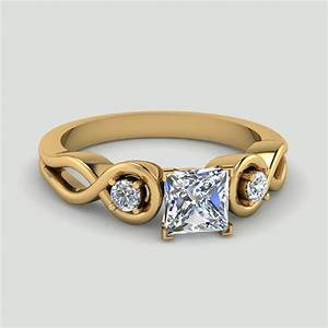 classic traditional engagement rings for the timless bride With best online wedding rings