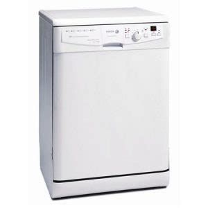 lave vaisselle comment r 233 parer la fermeture de porte