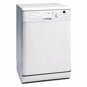 Comment Changer Un Barillet De Porte Fermée : lave vaisselle comment r parer la fermeture de porte ~ Melissatoandfro.com Idées de Décoration