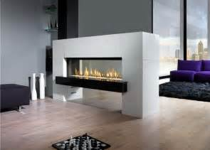 Corner Gas Fireplaces Direct Vent by Vent Free Gas Fireplace On Custom Fireplace Quality