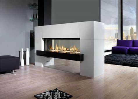 vent  gas fireplace  custom fireplace quality