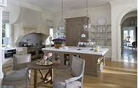 kitchen color ideas 10 Things You May Not Know About Adding Color to your ...