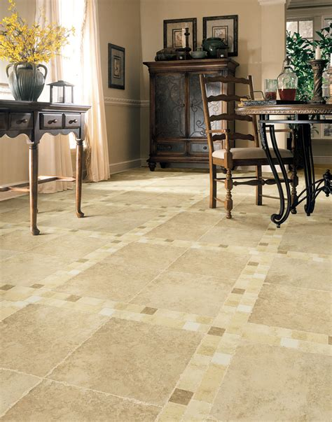 And Decor Morrow by Floor Gorgeous Floor And Decor Glendale Morrot Style For