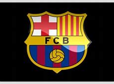 FC Barcelone Real Madrid diffusion live sur beIN SPORT 1