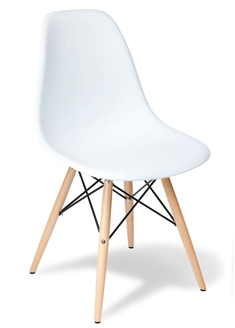 Chaise Eames DSW Inspiration  High Quality    Meubles