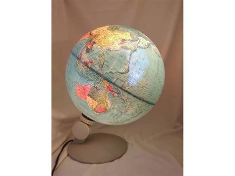 Globus lampa - Kupindo.com (62155861)