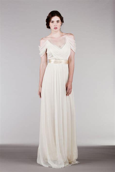 super pretty wedding dresses    wedding