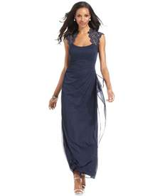 HD wallpapers macy s ralph lauren plus size dresses
