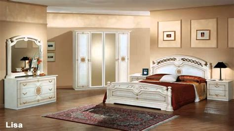 chambre marocaine stunning chambre a coucher 2016 maroc pictures
