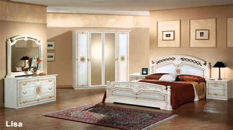 chambre a kochi chambre a coucher symbolique