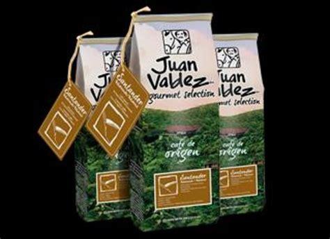 Juan Valez Best Instant Coffee To Buy Uk Chemex Calgary Sainsbury's Italian Maker Price Millicano Bialetti Carafe Quality