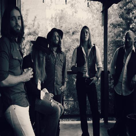 whiskey myers in maryville tn aug 20 2016 6 00 pm