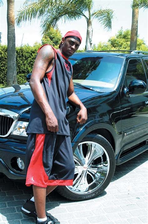 nba players cars hoopsvibe