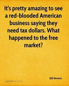 Blooded Quotes ... Red Market Quotes