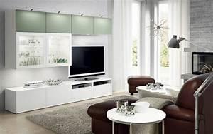 Ikea Besta Wohnzimmer Ideen : wahnsinn wie sie aus ihrem ikea besta regal designerm bel machen k nnen innendesign m bel ~ Orissabook.com Haus und Dekorationen