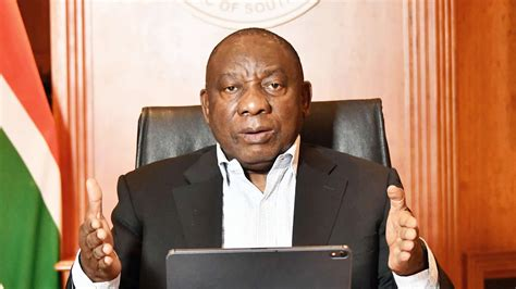 By using the site users can create and list advertisements, communicate with prospective buyers and sellers and confirm all the transaction details before finalizing any trade. Bitcoin Revolution South Africa: Scam Claims Support by President Cyril Ramaphosa