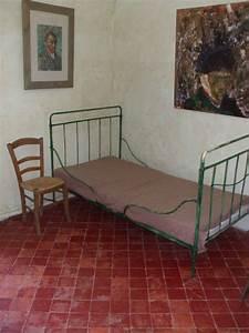 maison du futon bon plan matelas acheter un futon tout With tapis de yoga avec canapé karup indie