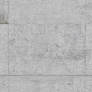 Tapete In Betonoptik : tapete in betonoptik beton tapete vliestapete shabby betonoptik tapete 49 95 1stk beton tapete ~ Markanthonyermac.com Haus und Dekorationen
