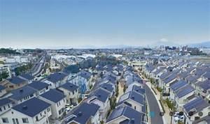 Tesla To Construct Virtual Solar Power Plant Using 50 000
