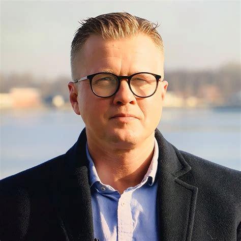 Re:Baltica - Starp Citu 2.sezonas 15.epizode | Facebook