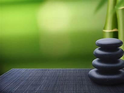 Zen Meditation Backgrounds Wallpapers Feng Shui Celor