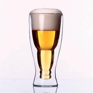 Verre A Biere : photo verre a biere pas cher vaisselle maison ~ Teatrodelosmanantiales.com Idées de Décoration